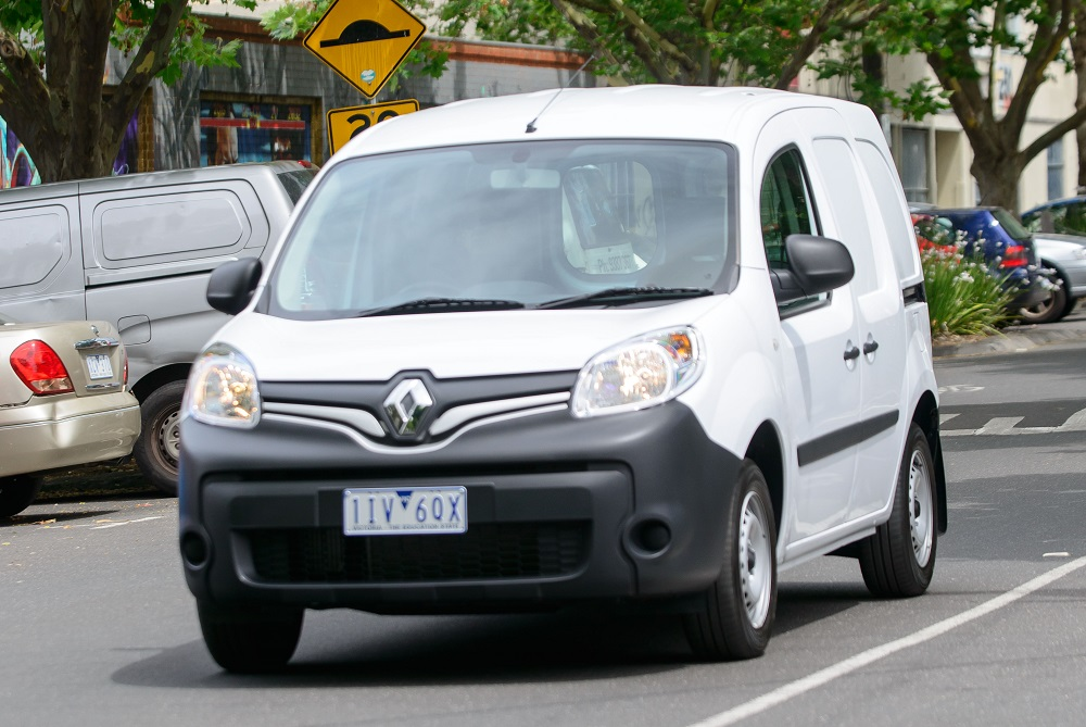 2017 renault kangoo ute and van guide. Black Bedroom Furniture Sets. Home Design Ideas