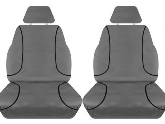 recalled toyota hilux seat covers