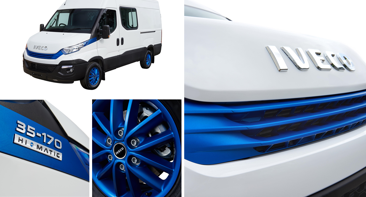 iveco-daily-blue