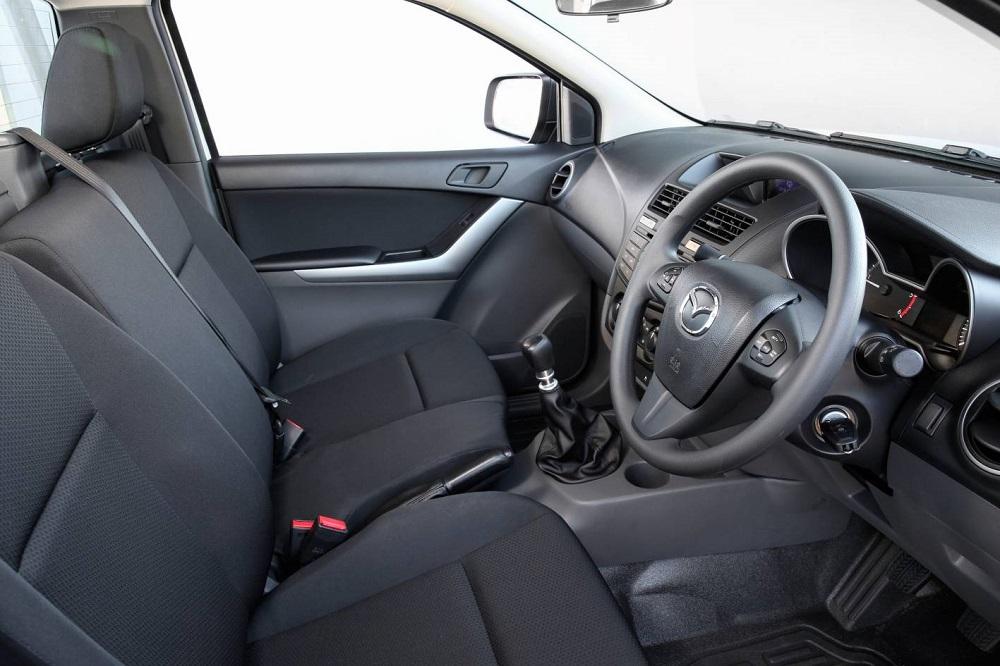 mazda-bt-50-three-seat-single-cab-ute