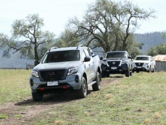MY21 Nissan Navara - Group Shots (2).JPG